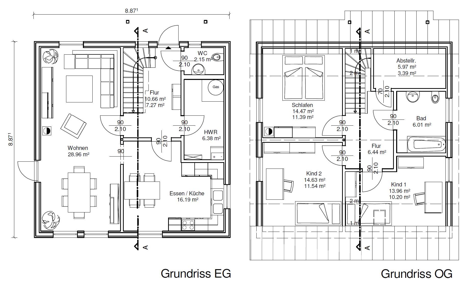 Charmant Bauen Sie Ihre Eigenen Küche Pläne Zeitgenössisch - Ideen ...